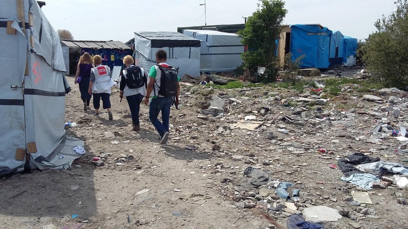 Calais 5