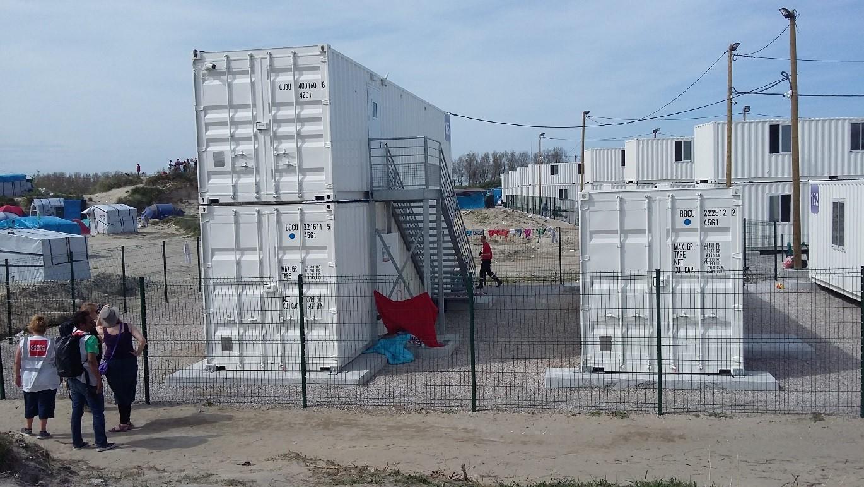 Calais 6